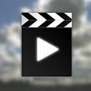 video 1612522842