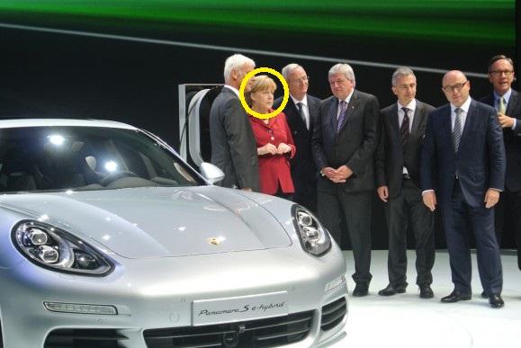 Porsche and Girls - Page 11 Bc911-1421660312-U290
