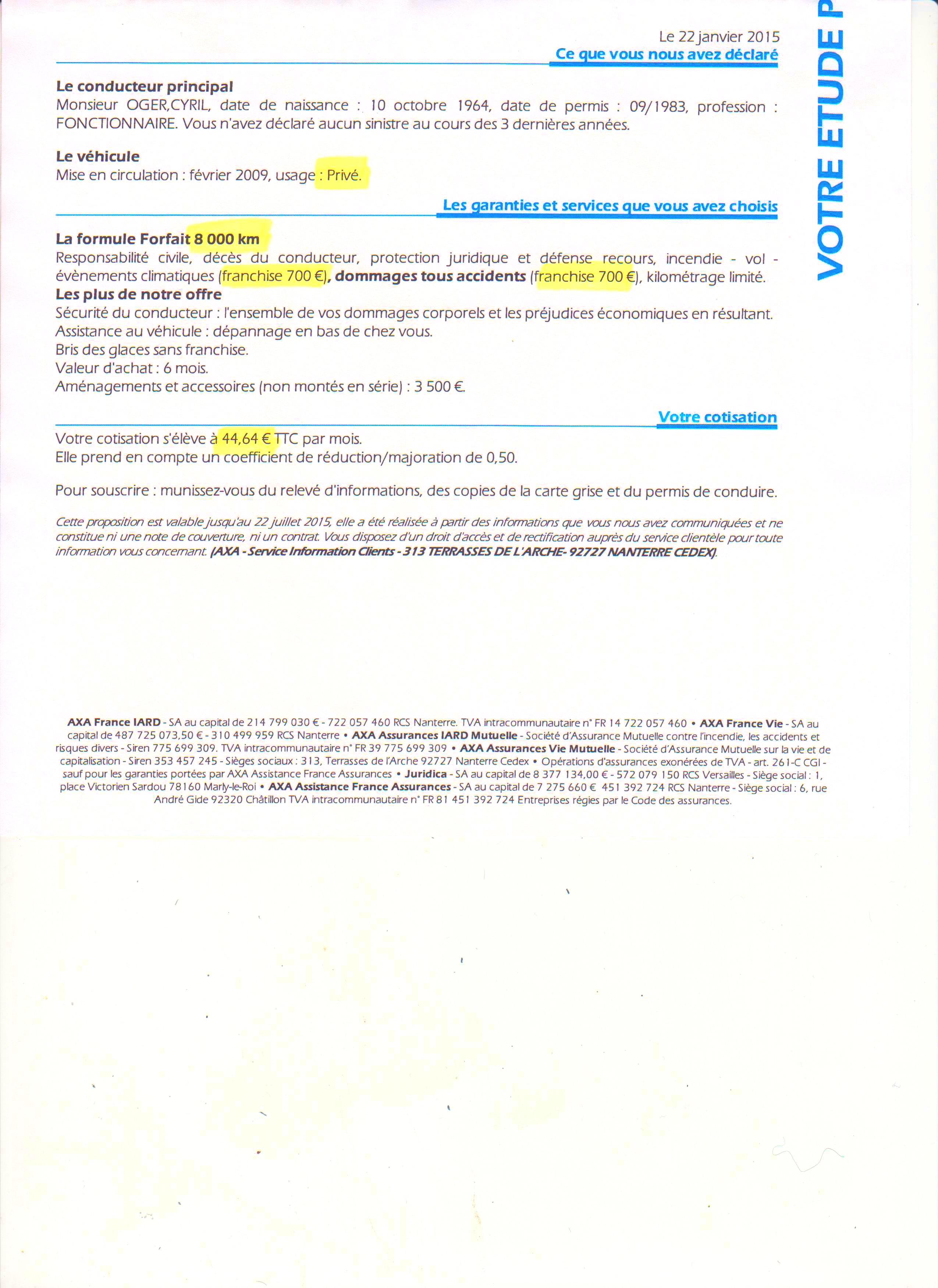 bc911-1422015273-U166.jpg