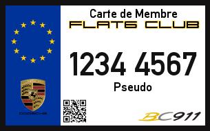 bc911-1422018270-U182.png