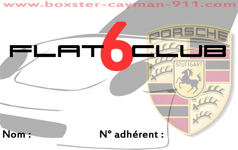 bc911-1422096313-U169.jpg