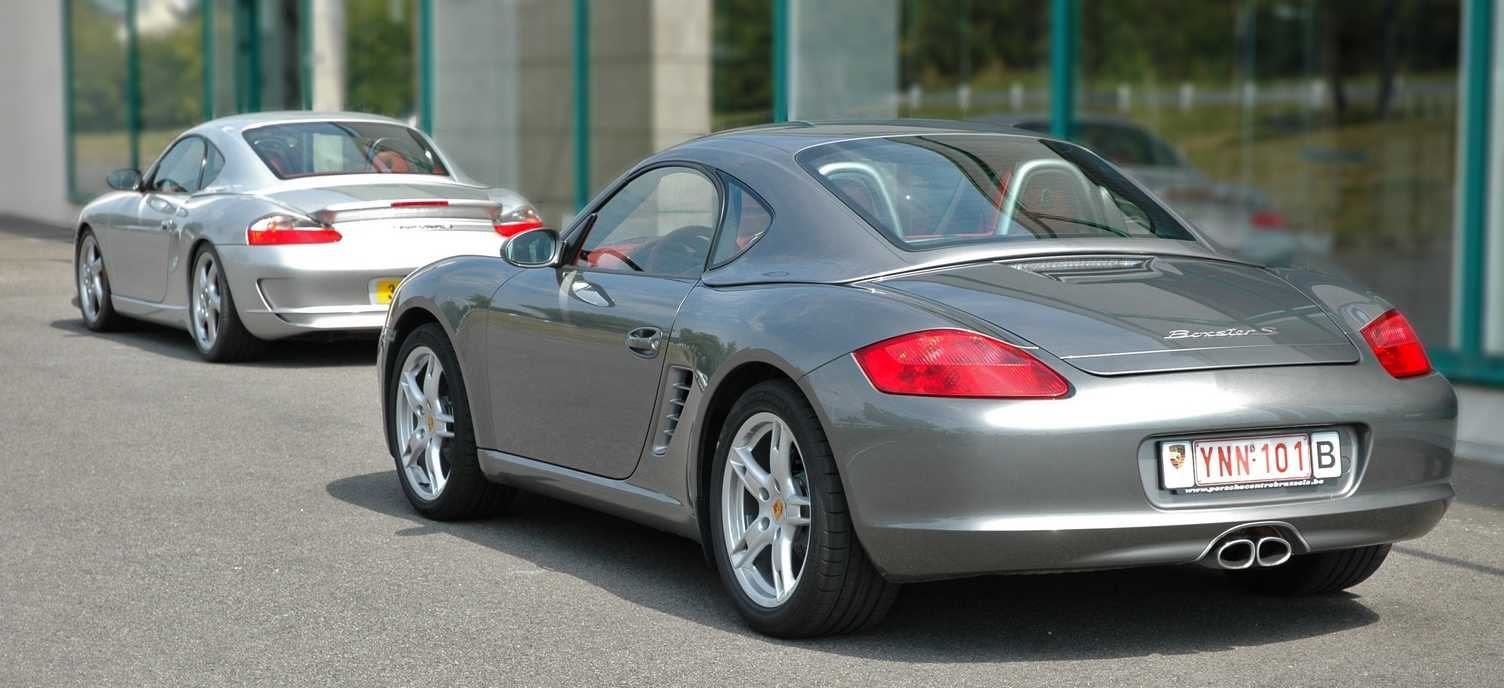 hard top pour 986 page 2 capote boxster cayman 911