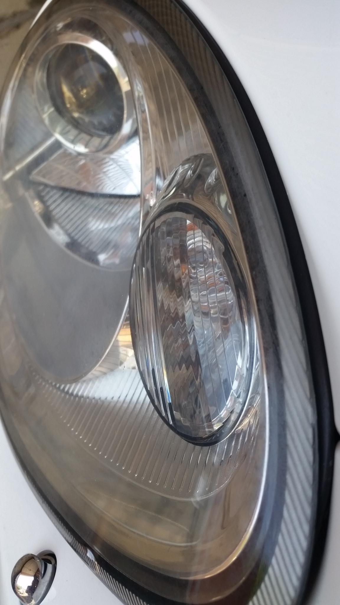 Rénovation phares Bc911-1437029674-U412