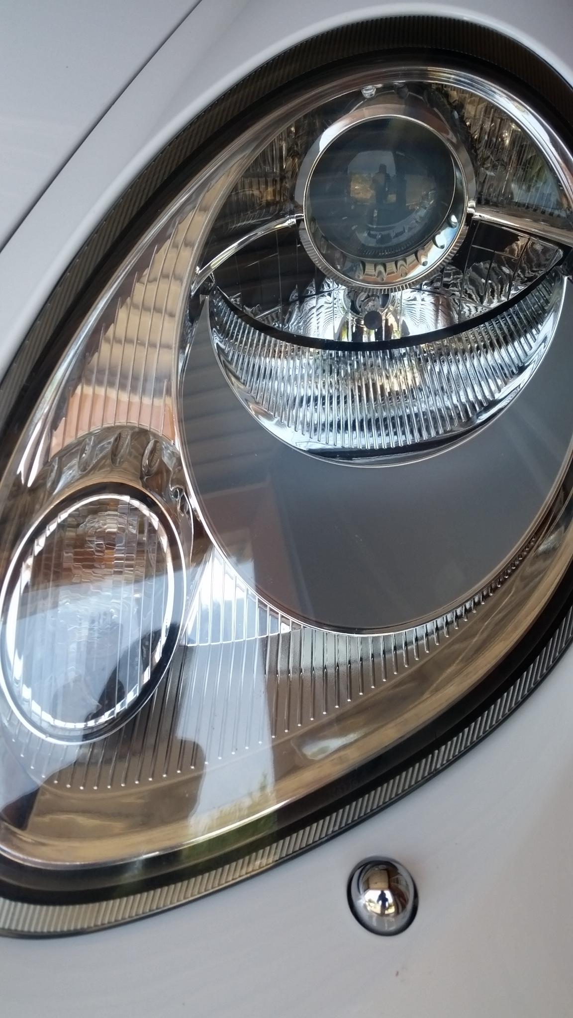 Rénovation phares Bc911-1437030130-U412