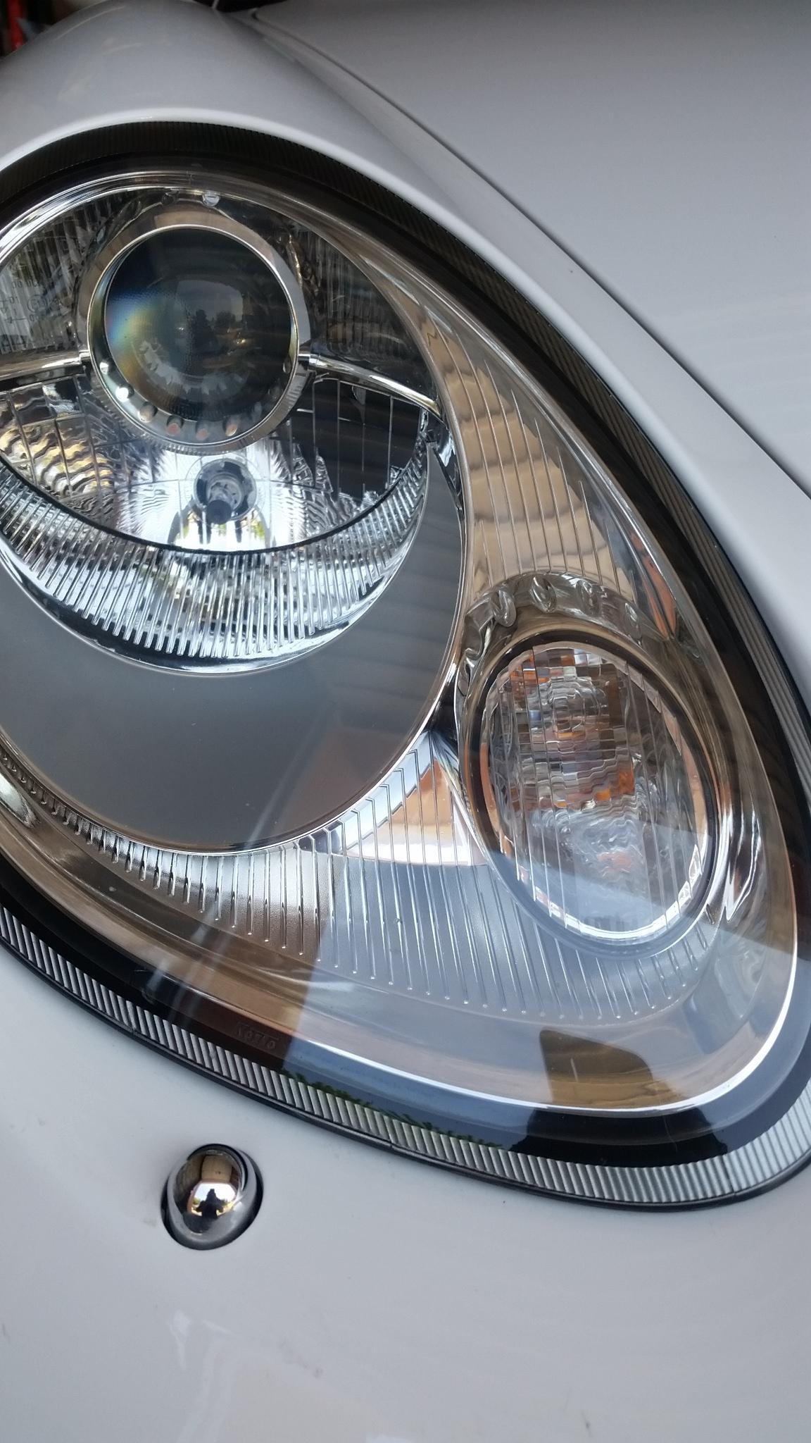 Rénovation phares Bc911-1437030178-U412