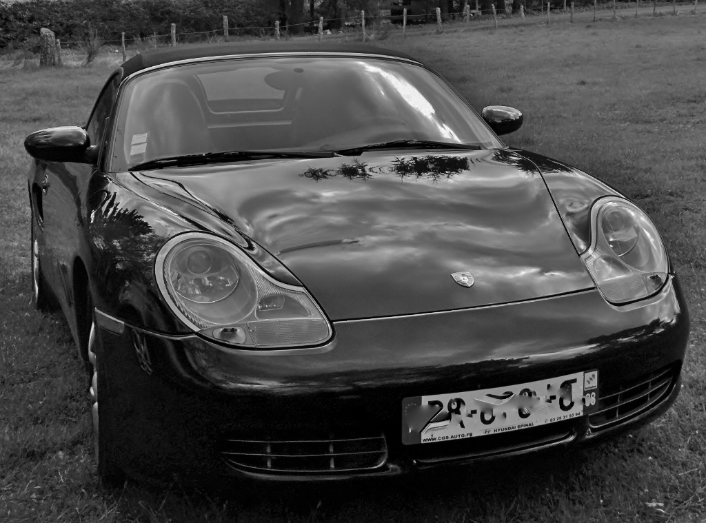 on va remettre des photos de nos joujoux page 12 photos boxster cayman 911 porsche. Black Bedroom Furniture Sets. Home Design Ideas