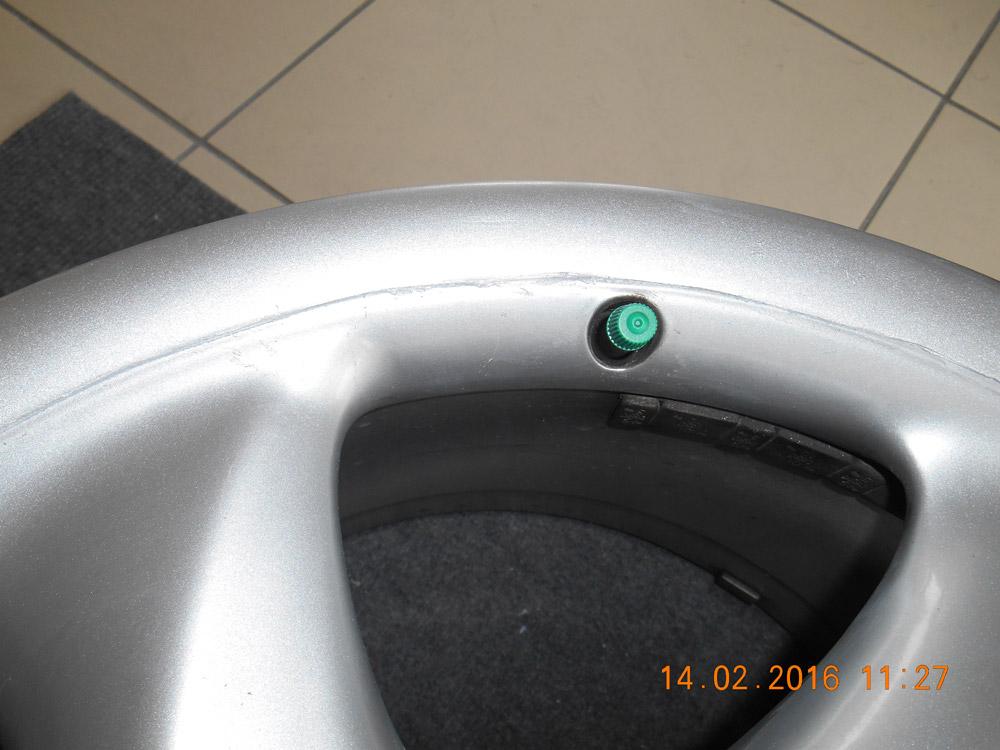 bc911-1455446574-U270.jpg