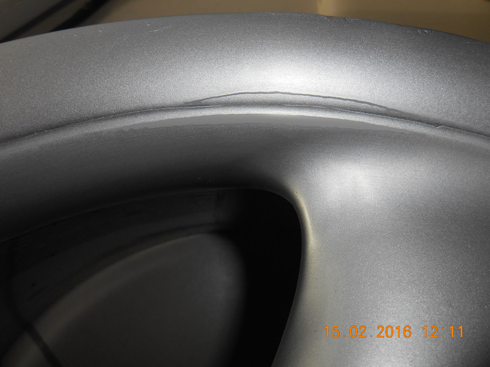 bc911-1455538774-U270.jpg