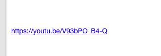 bc911-1456437808-U182.png