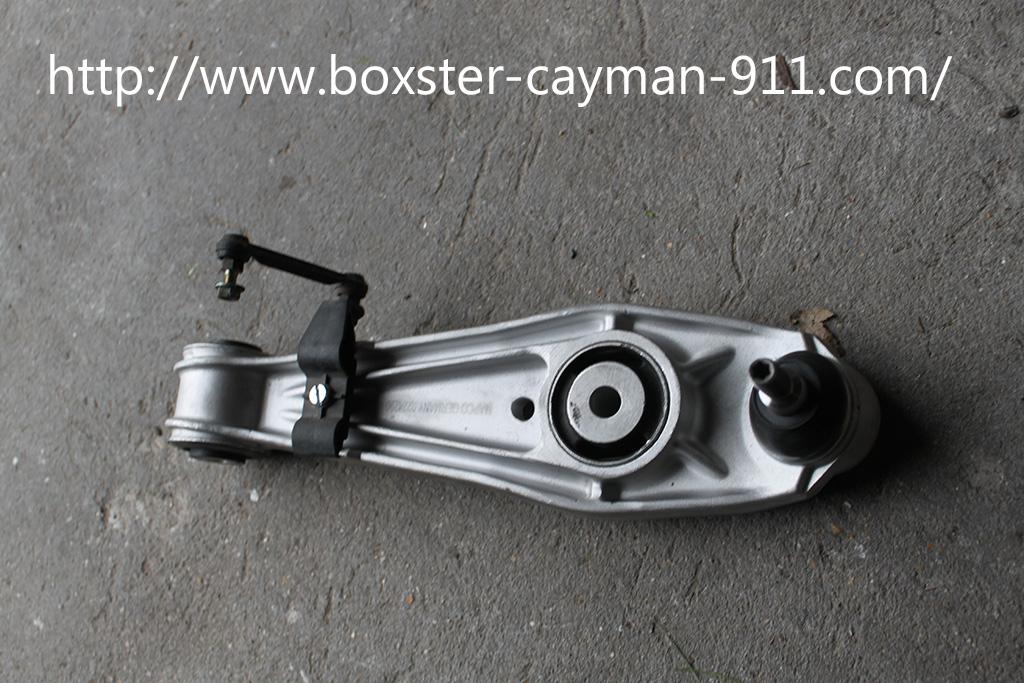 bc911-1461416618-U169.jpg