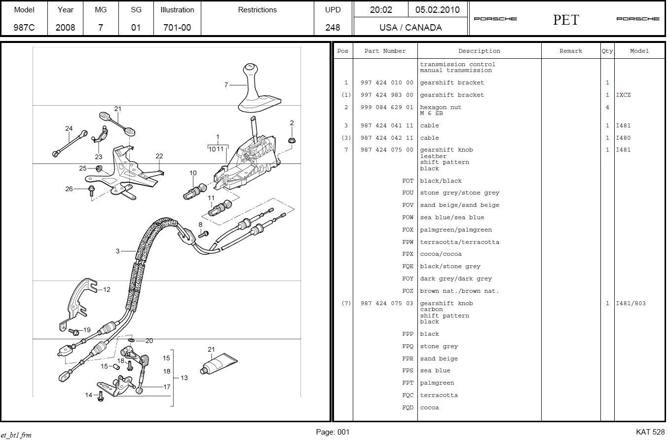 bc911-1470299053-U349.jpg