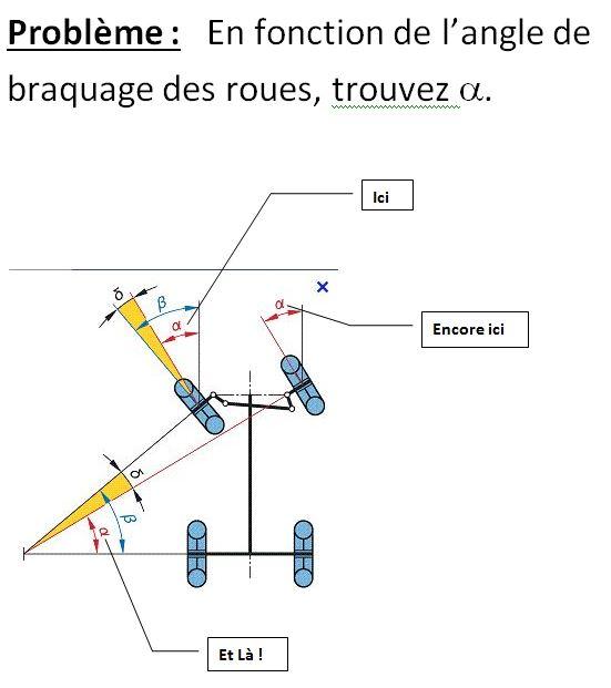 bc911-1477402163-U167.jpg