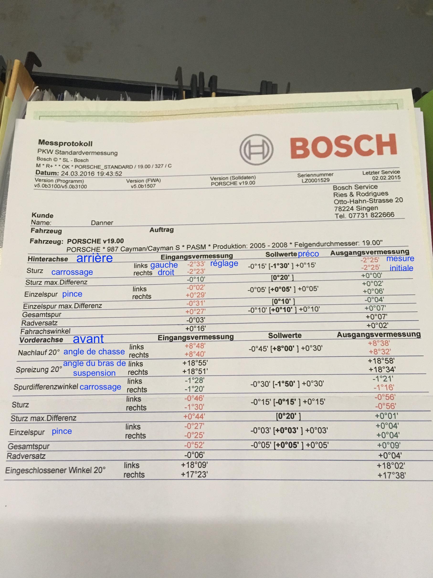 bc911-1524750140-U349.jpg