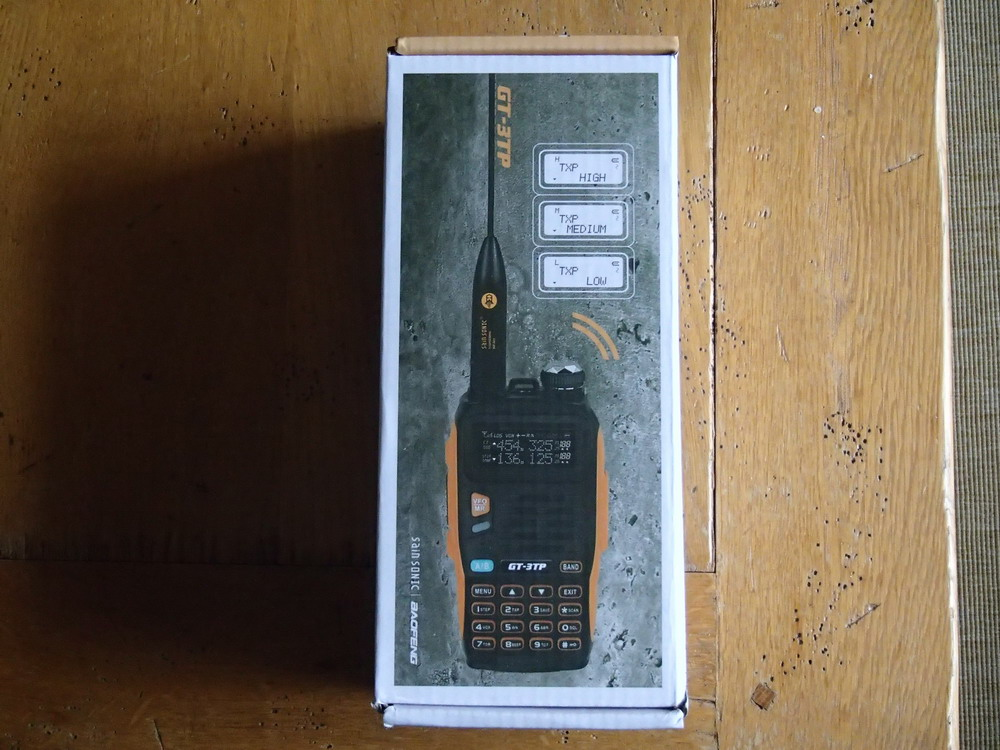 bc911-1524902002-U982.jpg