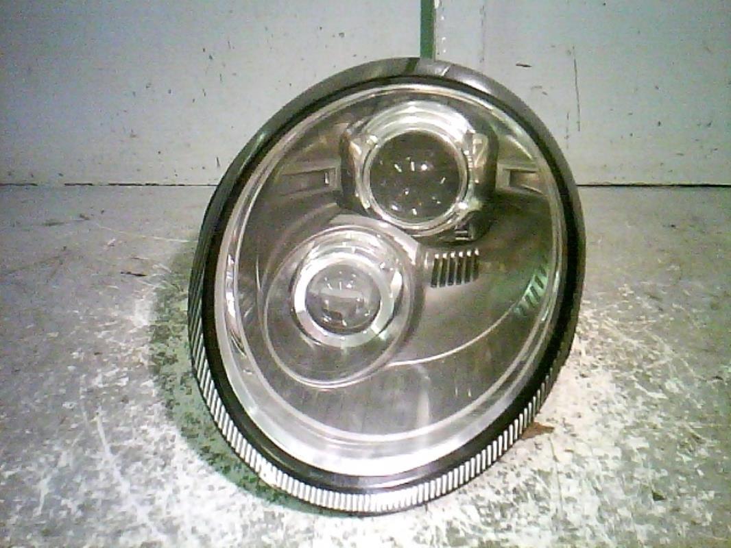 bc911-1535971868-U1681.jpg