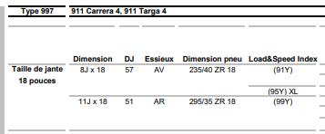bc911-1552221966-U380.png