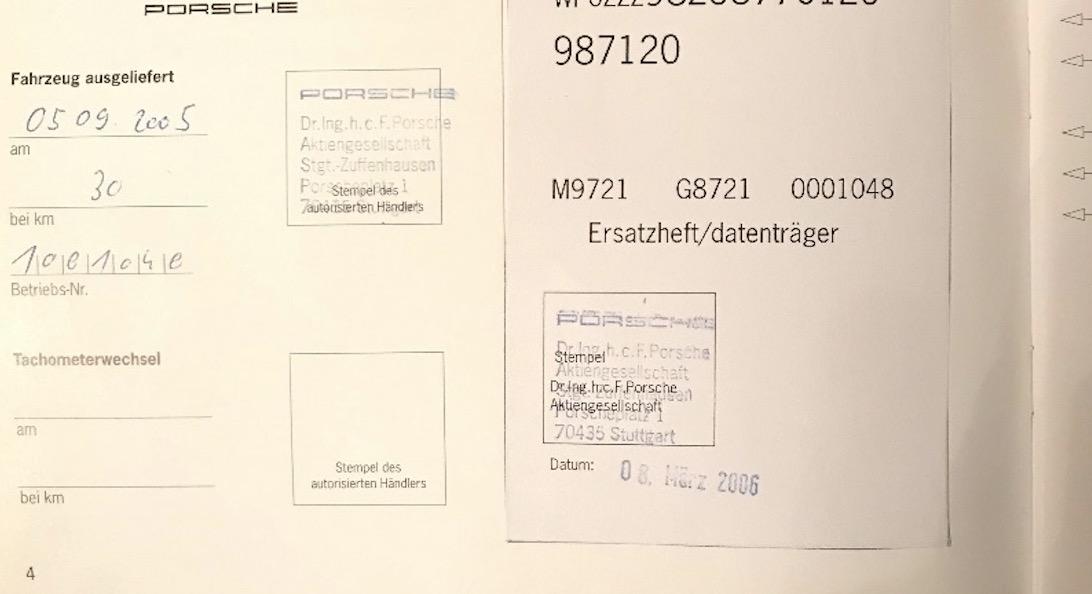 bc911-1560623343-U2895.jpg