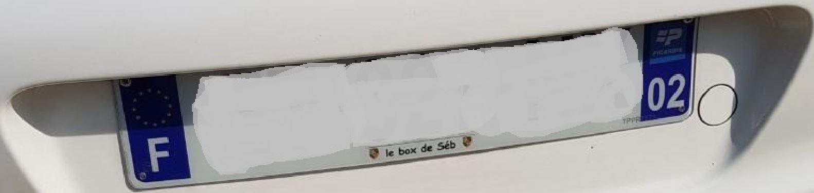 bc911-1563931456-U150.jpg