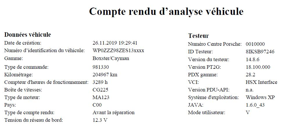 bc911-1574949863-U769.jpg
