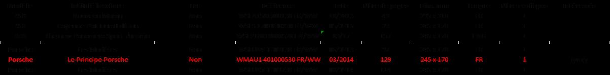 bc911-1588539362-U273.png