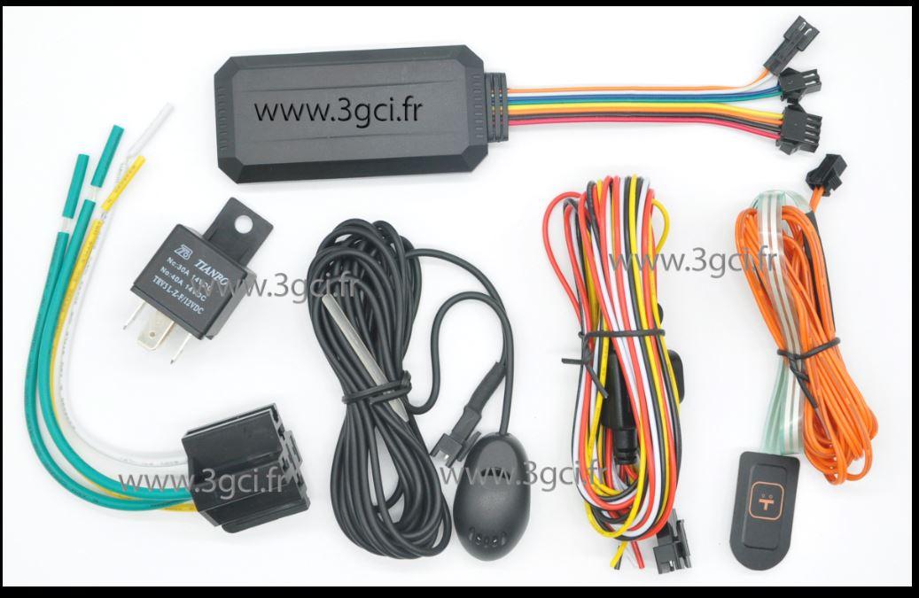 bc911-1588957933-U3478.jpg