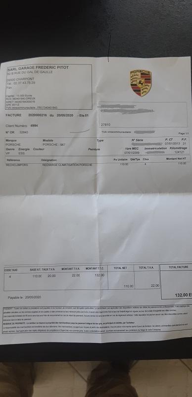 bc911-1590666613-U1563.jpg