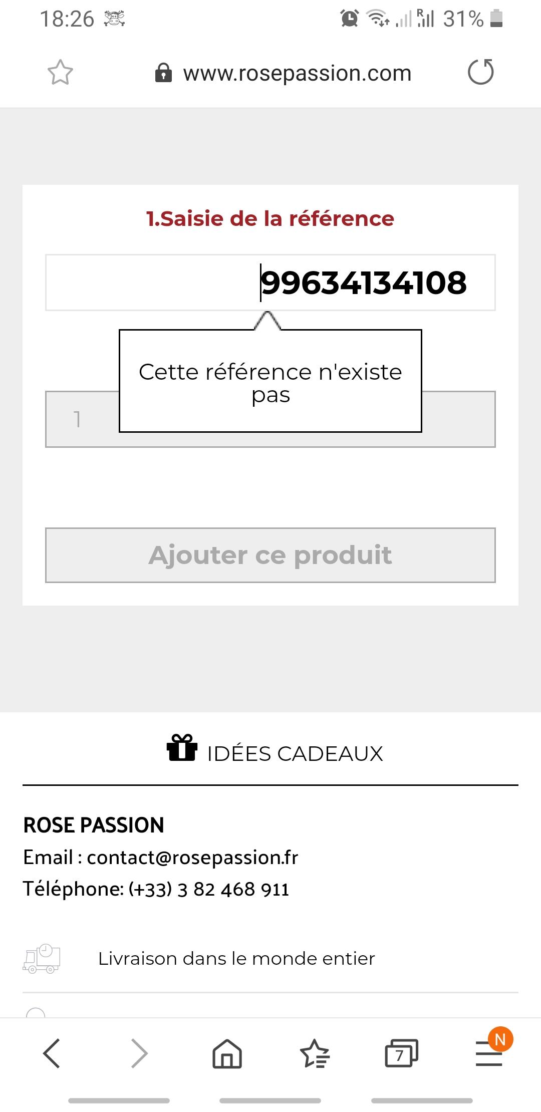 bc911-1591374624-U2070.jpg