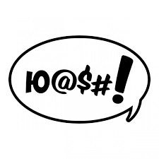 bc911-1594012236-U290.jpg