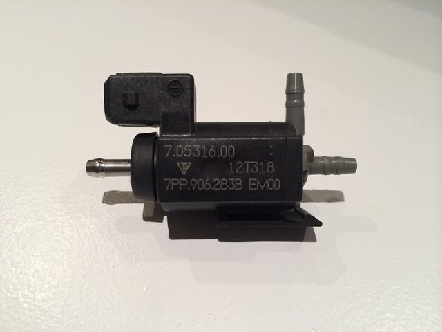 bc911-1596602320-U3399.jpg