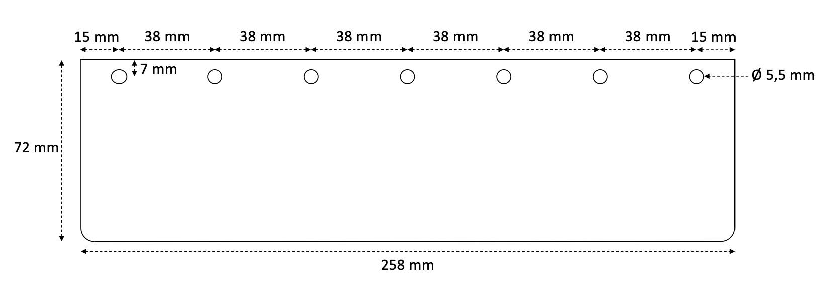 bc911-1632042093-U4420.jpg