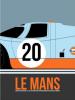 Le Mans - Quand Porsche ava... - dernier message par Amara
