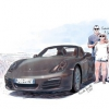 Wagen fest Montlhery 2020 (... - dernier message par fredv2