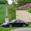 Boutique Porsche Design? - dernier message par elbarbou