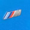 Photos Porsche vues à trave... - dernier message par Steve