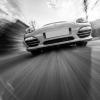 Et pourquoi pas un 991.2 cabrio GTS ? - dernier message par Olivier_M