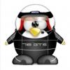 Filtre à air pour Boxster 9... - dernier message par Tux