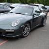 Valises Rimowa/Porsche - dernier message par NicolasD