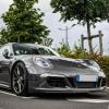Prêtez vous votre Porsche ? - dernier message par kayzer