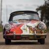 De quelle couleur est l'intérieur de votre Porsche - dernier message par Arnaud64