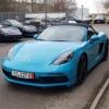 Acheter sa Porsche en Allemagne - dernier message par NC black 80