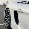 Porsche rallye compilation - dernier message par Francall