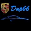 Fuite sur boitier direction assistée - dernier message par Dup66
