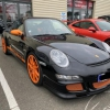 Prime d'assurance de nos Porsche - dernier message par Orange is the new Black