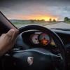 [Fabou] Boxster S 2002 de Suisse (et mes autres vieilleries sur roues) - dernier message par Fabou