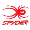 Petit Cayman S sur Metz - dernier message par eric13