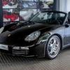 Ma premiere Porsche - dernier message par tevabastien