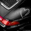 Rencontre detailing LeGarageJaune / S Prix GT le 21/03/15 - dernier message par LEX 911