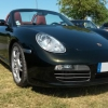 Cars & Coffee en Champagne (Easy Cars Reims) - dernier message par max306s16