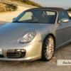 Kilométrage annuel en Porsche - dernier message par Eric