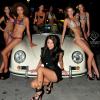 356 limousine,fourgon ou soucoupe volante, à vous de choisir... - dernier message par astgrom